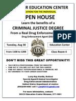 DEA Open House Flier Doc1