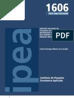 TD1606_Emissões