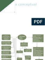 Mapa Conceptual PP2