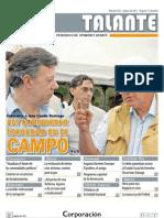 Edición I - 2011