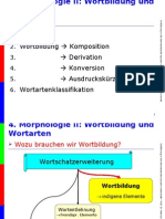 VL4_WORTB