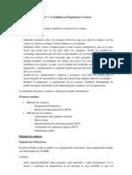 Clase 7 Paquimetría Corneal (Funcionales II)