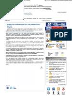 24-08-11 Prepara PRI candados a Presupuesto de Egresos de la Federación_ Cano Vélez