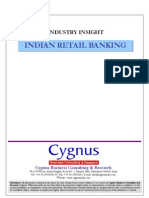 TOC_Indian Retail Banking_Dec 05