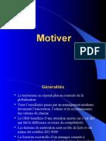 04_motiver