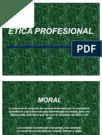 PRESENTACION_ETICA_PROFESIONAL
