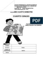 OLIMPIADAEJERCICIO09-10