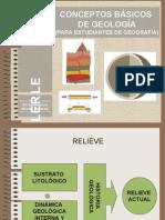 conceptos-geologia186