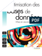 ion Des Bases de Donnees Www.videos Formation