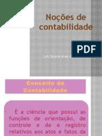 Contabilidade2