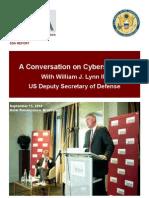 Lynn Report