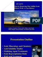 SPE #140751 Slide Presentation