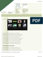 Step by Step_ How to Use Custom Windows Visual Styles