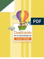 Dosificaciones_-_Quinto_Grado