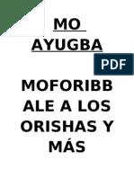 Moyugba