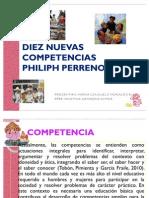 CONSEJO TEC 2 PHILIPH