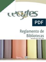 REGLAMENTO_DE_BIBLIOTECAS