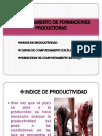 Expo.comportamiento de Formaciones Produc