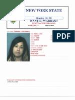 Kingston's Wanted II