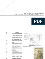materiale integrativo 25_11_09