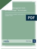 LDMS Study
