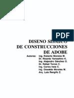 doc12964-contenido