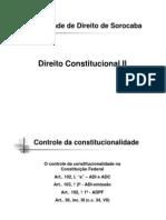 Direito_Constitucional_II