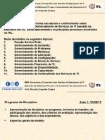 1aula-ITIL_2011_2_15ago11