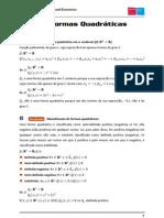 Pratica_7_-_Formas_Quadraticas
