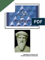 trabajo_Pitagoras