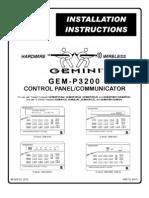 GEM-P3200_WI817G.06_INST