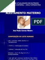 aleitamento_carencias
