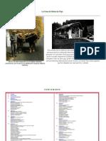 Manual Construccion Balas Paja