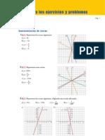 funnción lineal I junta de andalucia