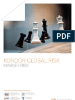 KGR_MarketRisk