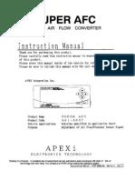 Apexi_S-AFC_manual