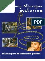 Manual Para La cia Publica