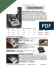 Scales Labware Books