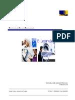 Como Exportar Servicios Educacionales