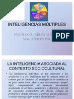 inteligenciasmultiples-100730183125-phpapp01[1]