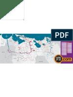mapa_rutas_ama_pr