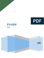 ENARM-2006