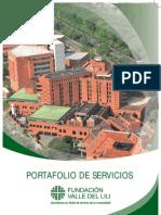 Port a Folio de Servicios FVL_naranja