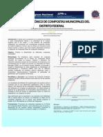 analisis fitotoxico[1]