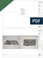 Belliott+Mgrannis BOOK 7-Process