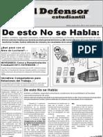 El_defensor_4