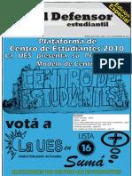 plataforma-2010