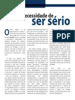 revista_96