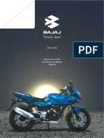 BAL-AR-2008-09