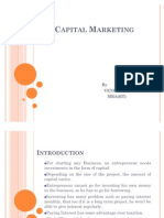2b8bCapital Marketing